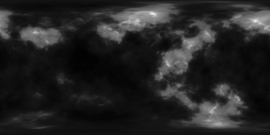 An image of the generated heightfield. The original is much larger at 8k x 4k.
